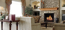Load image into Gallery viewer, Napoleon Fiberglow™ 30 Gas Log Set GL30NE - The Outdoor Fireplace Store
