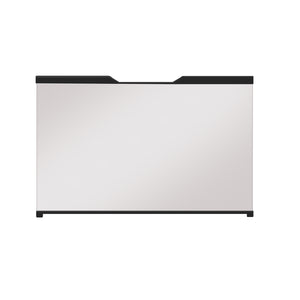 "Dimplex 42"" Revillusion Solid Glass Front RBFGLASS42"