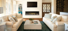 Load image into Gallery viewer, Napoleon Vector™ 38 Direct Vent Gas Fireplace LV38N-1 - The Outdoor Fireplace Store