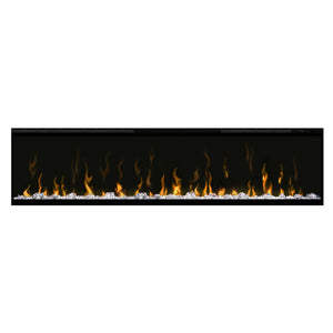 "Dimplex 60"" IgniteXL Linear Electric Fireplace XLF60"