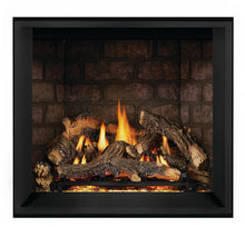 Load image into Gallery viewer, Napoleon Elevation™ X 36 Direct Vent Gas Fireplace EX36NTEL - The Outdoor Fireplace Store