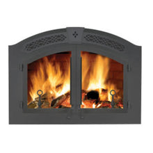 Load image into Gallery viewer, Napoleon High Country™ 6000 Wood Fireplace NZ6000-1 - The Outdoor Fireplace Store
