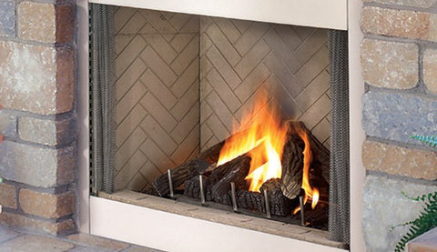 propane natural vs pleasing fireplace from stylish gas for within furniture outdoor stunning design in attractive hgtv an