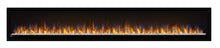 Load image into Gallery viewer, Napoleon Alluravision™ 100 Deep Depth Electric Fireplace NEFL100CHD - The Outdoor Fireplace Store