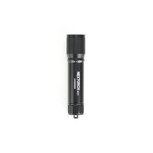Nextorch K11 CREE LED Flashlight