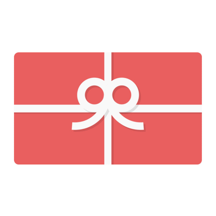 Ultimate Choice Gift Card