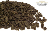Formosa Gunpowder Tea Green Rolled Leaf 1kg 1000g - TeaCakes of Yorkshire