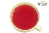 Berry Berry 100g Herbal Fruit Loose Tea Infusion - TeaCakes of Yorkshire