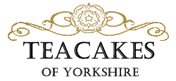 TeaCakes of Yorkshire