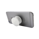 Pop Stand for iPhone, Galaxy or Tablet