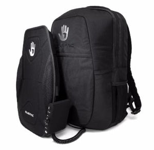 SUBPAC BackPac™ (S2 Accessory)