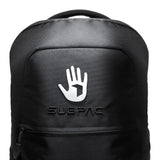 SUBPAC S2 + BackPac™ Bundle Special