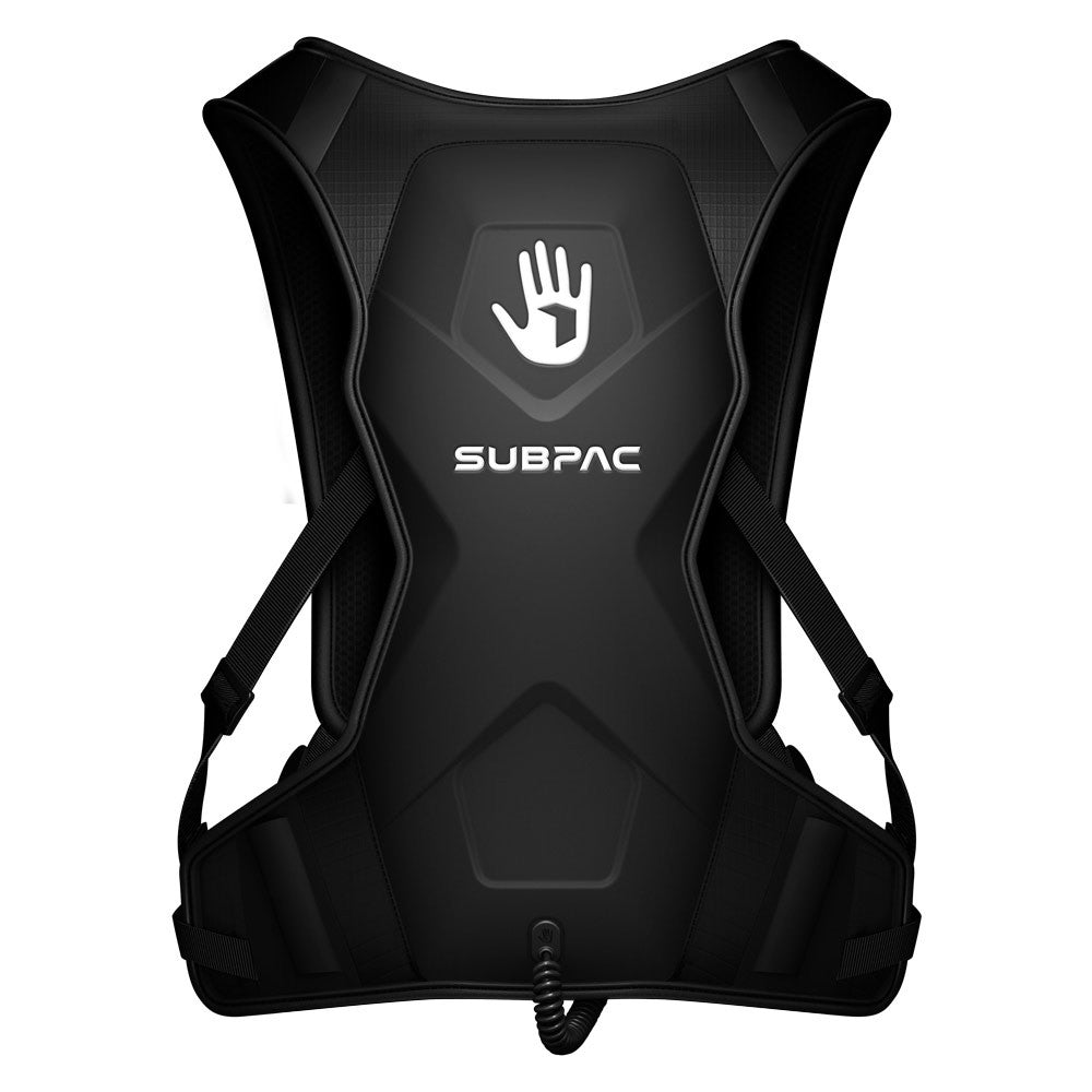 SUBPAC M2 (Wearable)