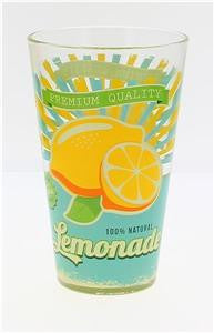Lemonade Cup 310ml