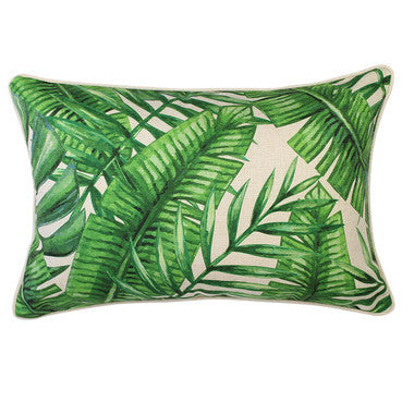 Outdoor Cushion Cover - Hideaway - Small