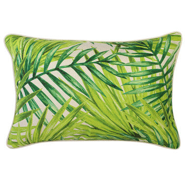 Outdoor Cushion Cover - Outrigger - Small
