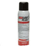 Bedlam Plus Aerosol Controls bed bugs and many other insects.