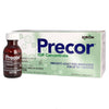 Precor IGR Concentrate