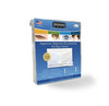 Mattress Safe Sofcover Superior Total Mattress Encasement - Full Plus+