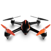 B2W Shadow MJX Bugs 2 Drone with Camera, GPS, 1080P HD Camera, Auto Return and Extra Battery