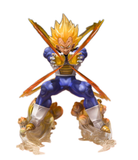 Vegeta super saiyan - Dragon ball z Merchandise