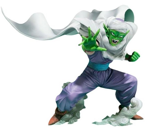 piccolo action figure - Dragon ball z Merchandise