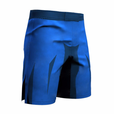 Saiyan armor cross fit shorts - Dragon ball z Merchandise
