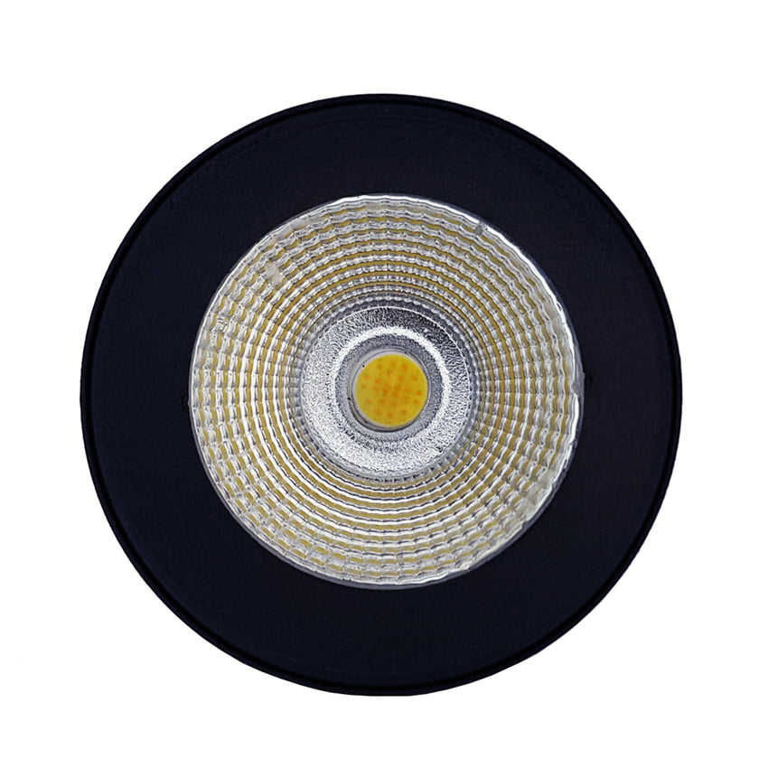 Luna 25W LED CCT Dimmable Surface Mounted Downlight