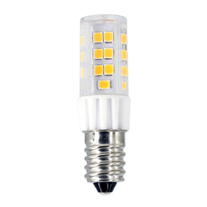 3.5W E14 Warm White LED Globe LAE143W3K