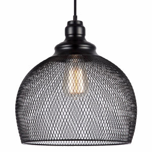 Lampada Recinto Pendant Light LA10134