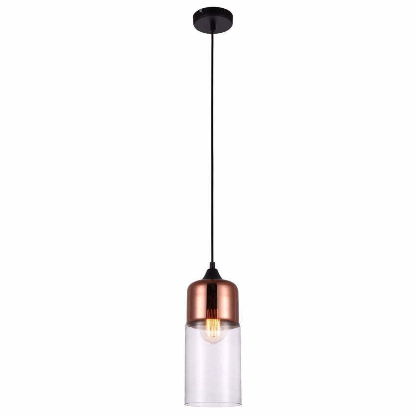 Lampada Riflettare Pendant Light LA10121