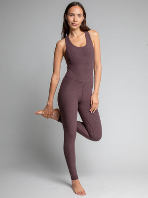 Astra Bodysuit, Lightweight Fabric