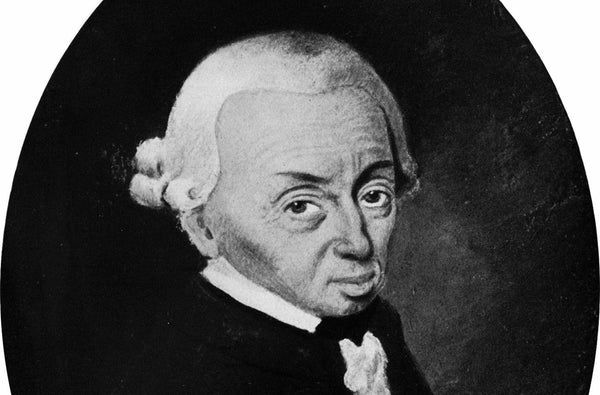 Book Review: Kant & the Early Moderns