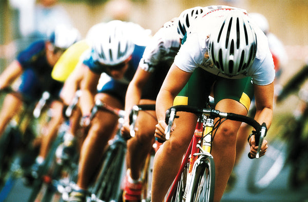 In Pursuit of Good Sport: The How, What and Why of Sports Doping