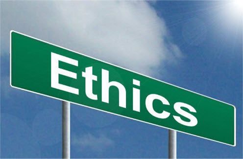 Ethical Challenges in Palliative Care