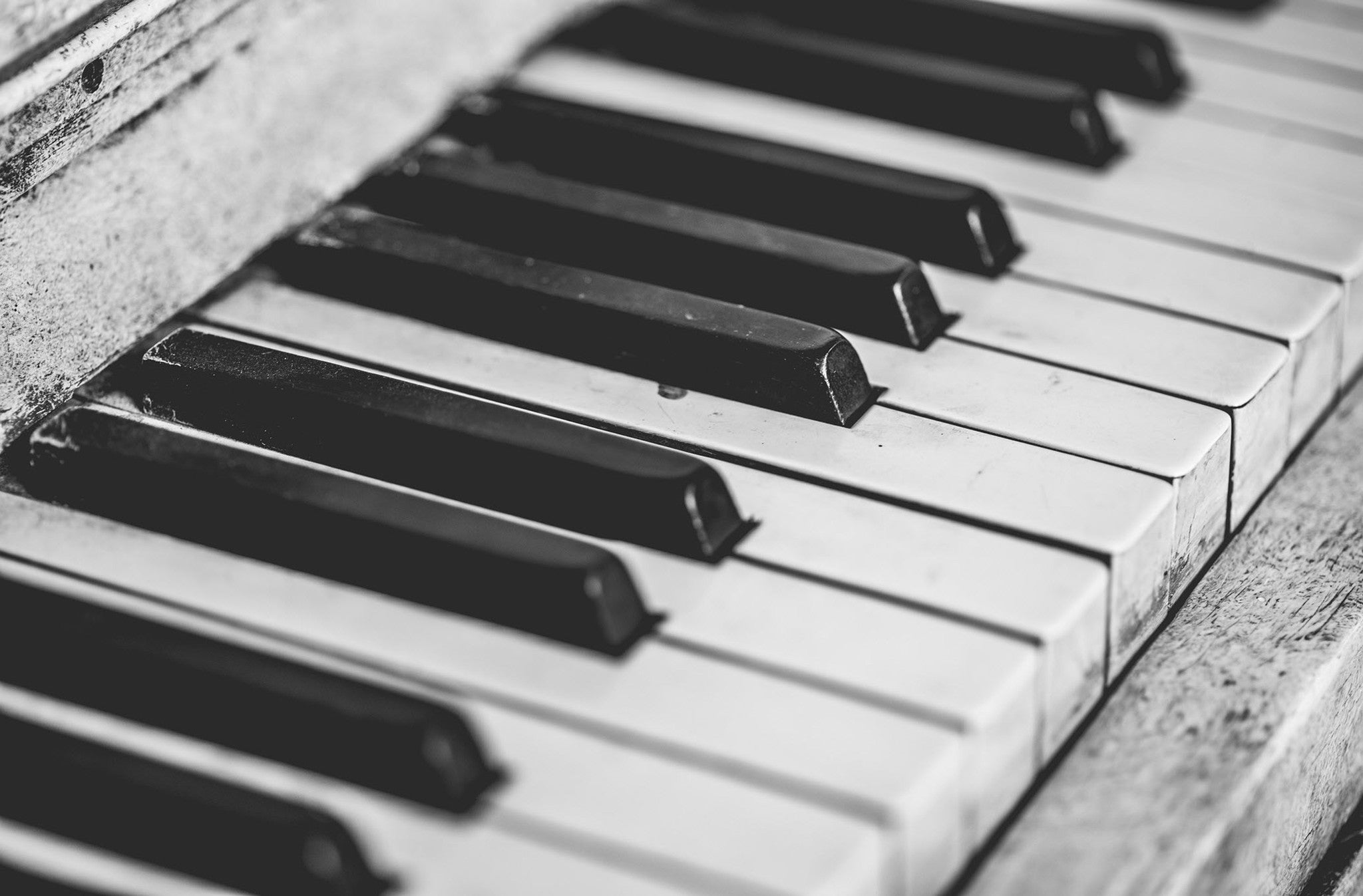 Theologising About Music in Worship | Andrew Judd