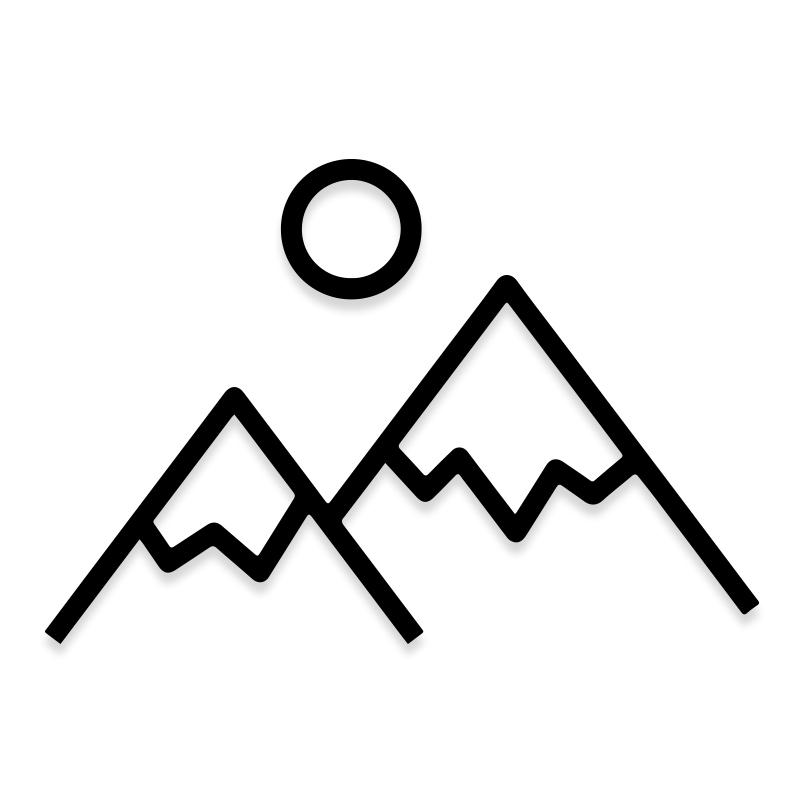 Mountain Hiking Outdoors Camping Nature Decal Sticker