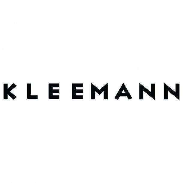 Kleemann Logo 3 Decal Sticker
