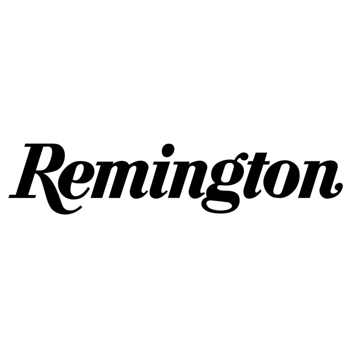 Remington Decal Sticker