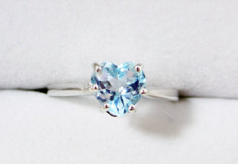 blue sterling natural ct in jewelry and silver created topaz ring sky rings opal