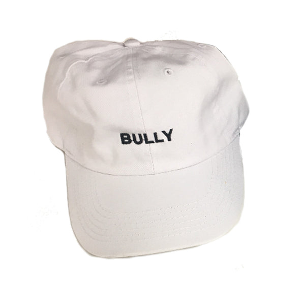 Bully Dad Hat