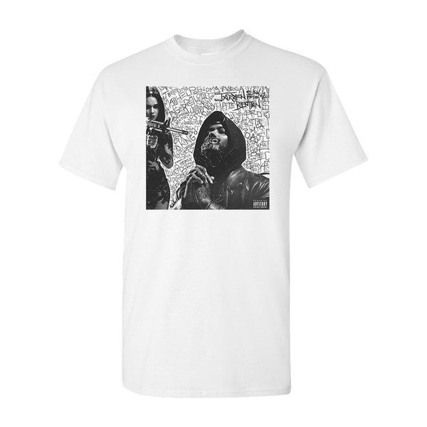 Slow Motion Vol. 2 T-Shirt