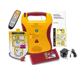 Defibtech Trainer AED Package