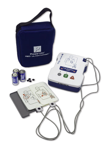 Prestan AED UltraTrainer (single unit)