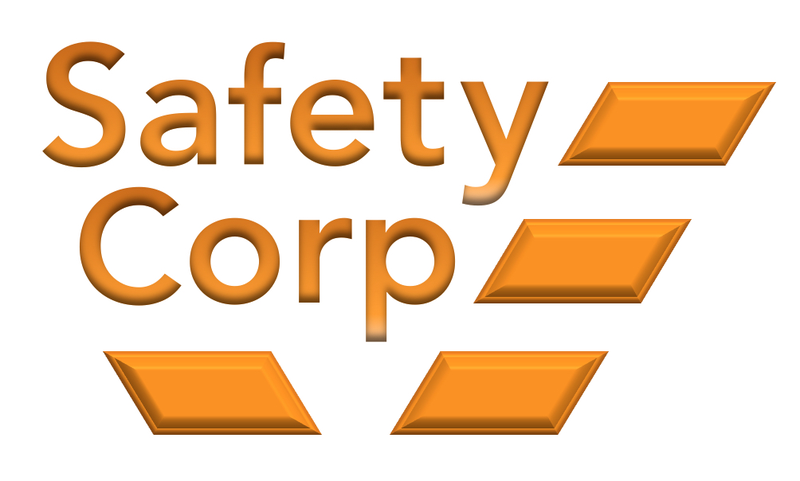 Safety Corp Shop