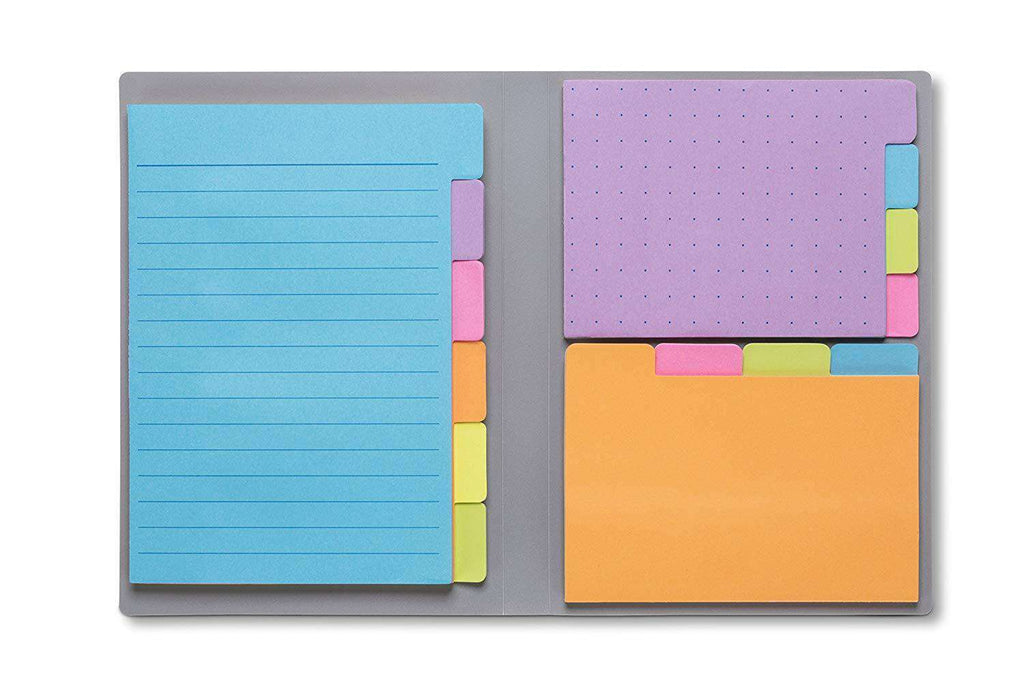 Sticky Notes for Planners