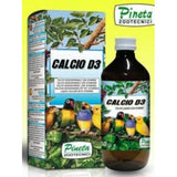 Calcio D3- 250ml