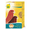 CeDe - Red Canary 1kg/2.2lbs