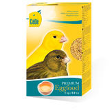 CeDe-Yellow Canary Eggfood 10kg(10x1kg)