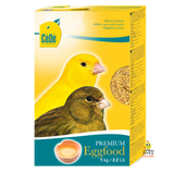 CeDe - Canary 1kg/2.2lb